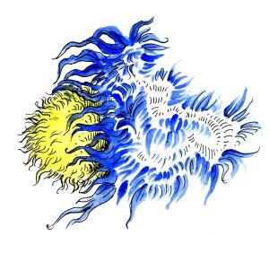 autoimmunitynolabel