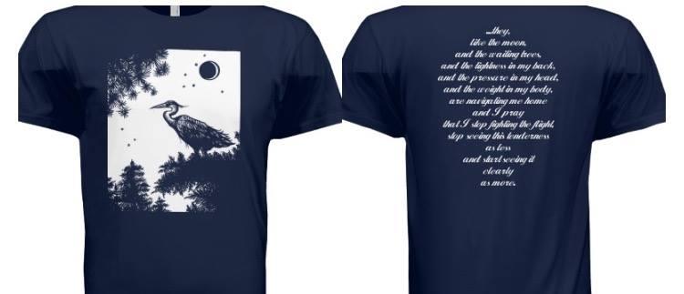 Lyme shirt .jpg